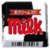 チロルチョコ ミルク