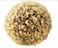 ゴールデンチョコレート ボール