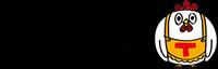 寺田商店ロゴ
